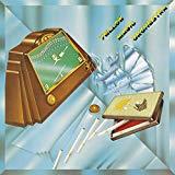 [ CD ] イエロー・マジック・オーケストラ/YELLOW MAGIC ORCHESTRA 価格: : 2376円 Amazon価格: : 2038円 (14% Off) USED価格: : 841円~ 発売日: : 2003-01-22 発売元: : ソニー・ミュージックダイレクト 発送状況: : 在庫あり。