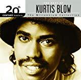 [ CD ] 20th Century Masters: Millennium Collection/Kurtis Blow Amazon価格: : 464円 USED価格: : 463円~ 発売日: : 2003-04-15 発売元: : Island / Mercury 発送状況: : 通常1〜3か月以内に発送