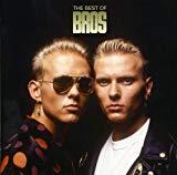 [ CD ] Best of Bros/Bros Amazon価格: : 440円 USED価格: : 365円~ 発売日: : 2004-04-19 発売元: : Columbia Europe 発送状況: : 通常1〜2か月以内に発送