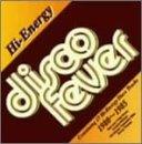 [ CD ] DISCO FEVER~Hi-Energy/オムニバス 価格: : 2263円 USED価格: : 8649円~ 発売日: : 2004-04-07 発売元: : ユニバーサル インターナショナル