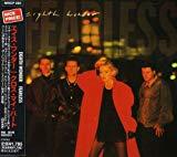 [ CD ] クロス・マイ・ハート/エイス・ワンダー 価格: : 1836円 Amazon価格: : 1817円 (1% Off) USED価格: : 950円~ 発売日: : 2004-03-24 発売元: : Sony Music Direct 発送状況: : 在庫あり。