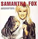 [ CD ] サマンサ・フォックス・グレイテスト・ヒッツ/サマンサ・フォックス 価格: : 2621円 Amazon価格: : 13550円 (-417% Off) 発売日: : 2005-02-23 発売元: : BMG JAPAN
