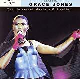 [ CD ] THE BEST 1200 グレース・ジョーンズ/グレース・ジョーンズ 価格: : 1234円 Amazon価格: : 22998円 (-1764% Off) USED価格: : 5599円~ 発売日: : 2005-06-25 発売元: : ユニバーサル インターナショナル