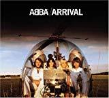 [ CD ] アライヴァル+2/アバ USED価格: : 547円~ 発売日: : 2005-09-21 発売元: : ユニバーサル インターナショナル