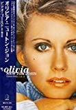 [ DVD ] ビデオ・ゴールド I&II [DVD] Used & New: : From JPY 7636 Release Date: : 2005-10-05 Seller: : ユニバーサル インターナショナル