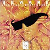 [ CD ] Beware: Funk Is Everywhere/Afrika Bambaataa Amazon価格: : 5853円 USED価格: : 2500円~ 発売日: : 2005-10-18 発売元: : Dbk Works