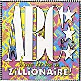 [ CD ] How to Be a Zillionaire/ABC Amazon価格: : 446円 USED価格: : 256円~ 発売日: : 2005-12-20 発売元: : Universal UK 発送状況: : 在庫あり。