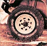 [ CD ] ソー・ファー・ソー・グッド/ブライアン・アダムス・ベスト/ブライアン・アダムス List Price: : JPY 2037 Used & New: : From JPY 1 Release Date: : 2006-01-25 Seller: : ユニバーサル インターナショナル