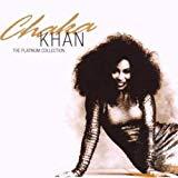 [ CD ] Platinum Collection/Chaka Khan Amazon価格: : 520円 USED価格: : 1円~ 発売日: : 2008-02-26 発売元: : Rhino/Wea UK 発送状況: : 在庫あり。