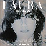 [ CD ] Platinum Collection/Laura Branigan Amazon価格: : 1209円 USED価格: : 2134円~ 発売日: : 2009-02-24 発売元: : Rhino/Wea UK 発送状況: : 通常1〜2営業日以内に発送
