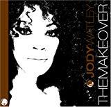 [ CD ] The Makeover/Jody Watley Amazon価格: : 4645円 USED価格: : 2123円~ 発売日: : 2007-04-02 発売元: : Avit