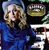 [ CD ] ミュージック/マドンナ USED価格: : 171円~ 発売日: : 2006-08-23 発売元: : ワーナーミュージック・ジャパン