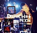 [ CD ] Touring the Angel: Live in Milan (W/Dvd) (Dig)/Depeche Mode USED価格: : 16546円~ 発売日: : 2006-09-26 発売元: : Reprise / Wea
