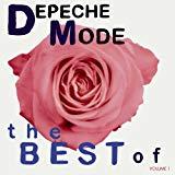 [ CD ] The Best of Depeche Mode, Vol. 1 (CD+DVD)/Depeche Mode Amazon価格: : 2617円 USED価格: : 2859円~ 発売日: : 2006-11-14 発売元: : Reprise / Wea