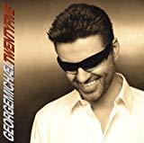 [ CD ] Twenty Five (通常盤)/ジョージ・マイケル 価格: : 3888円 Amazon価格: : 3204円 (17% Off) USED価格: : 468円~ 発売日: : 2006-11-22 発売元: : ソニーミュージックエンタテインメント 発送状況: : 在庫あり。