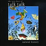 [ CD ] Natural History: The Very Best of Talk Talk (Pal)/Talk Talk Amazon価格: : 7644円 USED価格: : 5415円~ 発売日: : 2007-03-27 発売元: : Emd Int'l