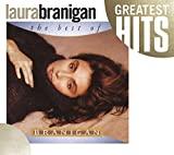 [ CD ] The Best of (Rpkg)/Laura Branigan Amazon価格: : 38231円 USED価格: : 32793円~ 発売日: : 2007-04-24 発売元: : Rhino / Wea