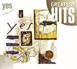 [ CD ] Highlights the Very Best of (Rpkg)/Yes Amazon価格: : 1293円 USED価格: : 1291円~ 発売日: : 2007-04-03 発売元: : Rhino / Wea 発送状況: : 在庫あり。