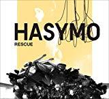 [ CD ] RESCUE/RYDEEN 79/07/HASYMO/Yellow Magic Orchestra 価格: : 1080円 Amazon価格: : 670円 (37% Off) USED価格: : 1円~ 発売日: : 2007-08-22 発売元: : commmons 発送状況: : 在庫あり。