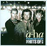 [ CD ] ヘッドラインズ&デッドラインズ~ザ・ヒッツ・オブ・a~ha/a~ha 価格: : 1500円 Amazon価格: : 2479円 (-66% Off) USED価格: : 375円~ 発売日: : 2007-10-10 発売元: : WARNER MUSIC JAPAN(WP)(M)