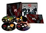 [ DVD ] 必殺仕事人V 上巻 [DVD] 価格: : 17850円 USED価格: : 12772円~ 発売日: : 2009-12-09 発売元: : キングレコード