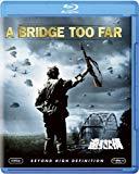 [ Blu-ray ] 遠すぎた橋 [Blu-ray] 価格: : 2500円 Amazon価格: : 1047円 (58% Off) USED価格: : 559円~ 発売日: : 2010-07-23 発売元: : 20世紀フォックス・ホーム・エンターテイメント・ジャパン 発送状況: : 在庫あり。