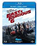 [ Blu-ray ] ワイルド・スピード EURO MISSION ブルーレイ+DVDセット(E-Copy) [Blu-ray] 価格: : 4309円 Amazon価格: : 1615円 (62% Off) USED価格: : 657円~ 発売日: : 2013-11-20 発売元: : ジェネオン・ユニバーサル 発送状況: : 在庫あり。
