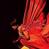 [ CD ] KOICHI DOMOTO 「Endless SHOCK」Original Sound Track 2/堂本光一 価格: : 3240円 Amazon価格: : 1355円 (58% Off) USED価格: : 1004円~ 発売日: : 2017-04-19 発売元: : ジャニーズ・エンタテイメント 発送状況: : 在庫あり。