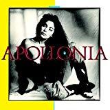 [ CD ] Apollonia ? Deluxe Edition (2CD) (2017 reissue)/Apollonia Amazon価格: : 1560円 USED価格: : 1559円~ 発売日: : 2017-07-25 発売元: : WOUNDED BIRD 発送状況: : 在庫あり。